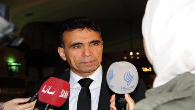 Photo of وزير التربية: معدلات القبول الجامعي ستكون أقل من العام الماضي