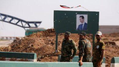 Photo of الأمين العام لحزب الله: إدلب وشرق الفرات سيعودان إلى الدولة السورية