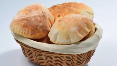 Photo of تعرف على مخاطر التخلي عن الخبز