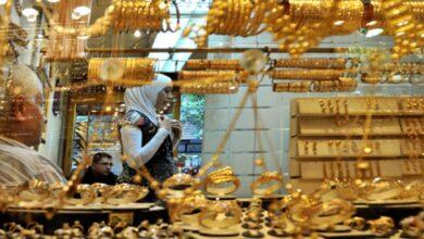 Photo of سوق الذهب من ركود إلى شلل ومخاوف من ازدياد التلاعب والتزوير