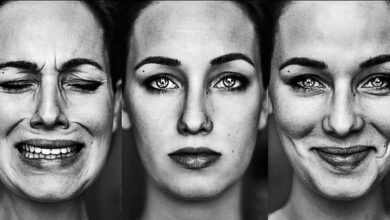 صورة علماء النفس يكشفون عن أخطر المشاعر الإنسانية