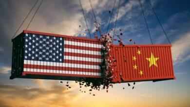 Photo of مخاوف دولية من الحرب التجارية بين واشنطن وبكين