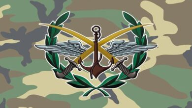 Photo of مصدر عسكري: الموافقة على وقف إطلاق النار بشرط تنفيذ اتفاق سوتشي