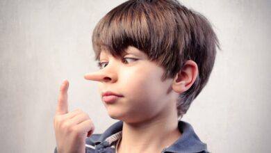 Photo of هذه الخطوات تجعلك خبير في كشف الكذب