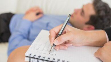 صورة ثلاثة ملايين يعانون من اضطراب نفسي .. 25 طبيب من القنيطرة يتدربون على رأب الفجوة في الصحة النفسية