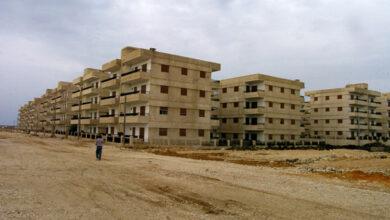 Photo of 368 جمعية تم تصفيتها معظمها في دمشق و152 أخرى قيد الحل!