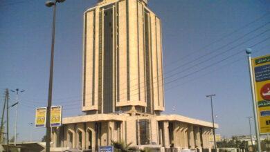 Photo of مجلس مدينة حلب يعد بتخديم المناطق الصناعية