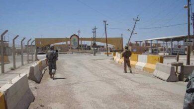 Photo of هيئة المنافذ الحدودية العراقية: إعادة افتتاح معبر القائم-البوكمال الاثنين المقبل