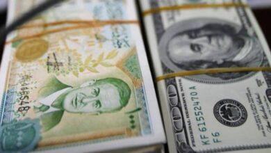 """Photo of """"رجال الأعمال"""" و""""التجار"""" يتحركون ويتوقعون انخفاضاً ملحوظاً في سعر الدولار"""