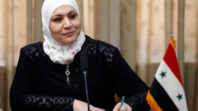 "Photo of القادري من ""الشعب"": لا يوجد عدد حقيقي للأسر المحتاجة..  وقضية ""الرحمة"" بالقضاء"