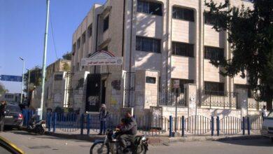 Photo of ندوات مخالفة في مدارس اللاذقية