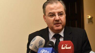 Photo of رئيس جامعة دمشق: السماح بتعديل رغبات التسجيل على المفاضلة لأكثر من مرة