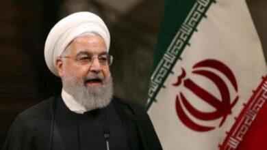 Photo of روحاني: مواجهة الدولار على الصعيد العالمي بدأت بشكل جاد