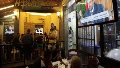 "Photo of ""مستقبل"" الحريري مغلق بسبب الأعباء المادية المتراكمة!"