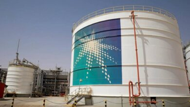 """Photo of خبراء: السعودية ستصبح مشترياً كبيراً لمنتجات النفط بعد هجمات """"أرامكو"""""""