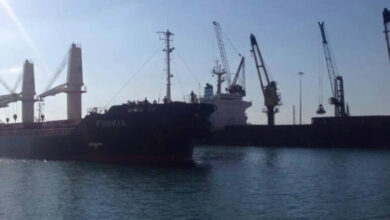 """Photo of """"النقل"""" تصدر نتائج مفاضلة القبول في ثانويات النقل البحري"""