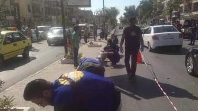 Photo of للجمعيات الأهلية في حلب دور في أعمال النظافة