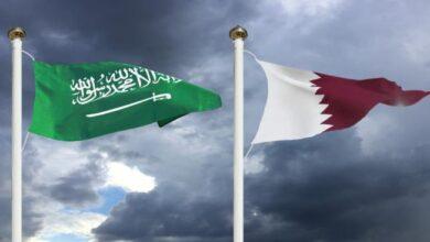 صورة السعودية: قطر تحتضن الجماعات الإرهابية وتروج لها عبر وسائل إعلامها