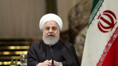 Photo of روحاني: جاهزون للعودة إلى التزاماتنا النووية.. بشرط
