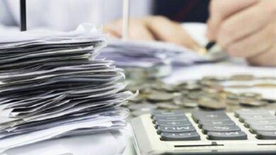 Photo of الحسين: التهرب الضريبي في وسط رجال الأعمال سببه غياب الفوترة