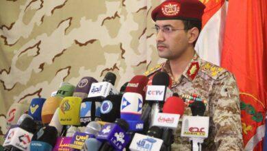 """Photo of الجيش اليمني يكشف تفاصيل المرحلة الثانية من """"نصر من الله"""""""