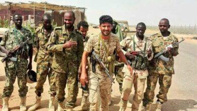 Photo of السودان تسحب 10 آلاف جندي من التحالف العربي في الحرب على اليمن