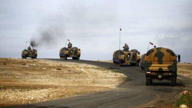 "Photo of النظام التركي يرسل ""وحدات كوماندوز"" إلى الحدود مع سورية"