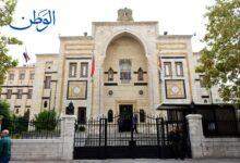 Photo of «البعث» يتجه ليجدد 60 بالمئة من نوابه وشبهات عن «مال انتخابي» أطاحت بأصحاب مواقع متقدمة في «الاستئناس»!