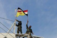 Photo of الكرملين: إذا لم ينسحب الأكراد من شمالي سورية سيجدون أنفسهم في مواجهة تركيا