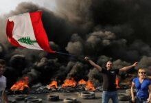 Photo of عون يتعهد بحل مطمئن للأزمة.. والحكومة تتحدث عن موازنة خالية من الضرائب