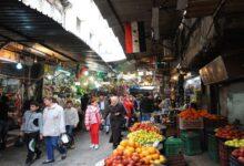 Photo of «التموين» تطلب تكاليف 12 مادة لتسعيرها مركزياً