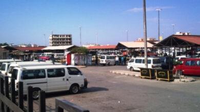 Photo of قرار بزيادة أجور السرافيس في اللاذقية