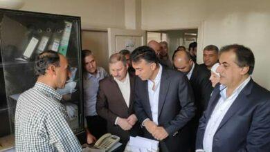Photo of العزب يوافق على تزويد حلب بكتب مدرسية لتدارك النقص