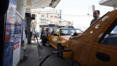 "Photo of في اللاذقية.. كازية تسرق 2 ليتر بنزين من كل ""تنكة"""