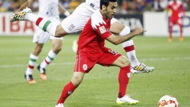 Photo of إيران تتلقى هزيمتها الأولى والنتيجة الأكبر أسترالية.. نتائج الجولة الرابعة من التصفيات