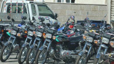 Photo of حملة على راكبي الدراجات أمام مدارس البنات في سلمية