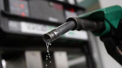 Photo of غرز الدين: دعم المشتقات النفطية انخفض من 343 إلى 11 مليار ليرة