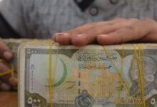 Photo of بكر: من الأفضل أن يدرس المصرف المركزي مشروع قانون لحماية الليرة