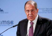 Photo of لافروف: على موسكو وواشنطن إعادة عمل البعثات الدبلوماسية للجانبين بشكل طبيعي