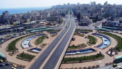 Photo of 8 منشآت صناعية جديدة في اللاذقية