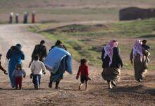 Photo of روسيا تدعو المجتمع الدولي للمساعدة بإعادة المناطق الشرقية لسيادة دمشق