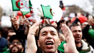 Photo of آلاف الجزائريين يهرعون إلى المشافي.. والسبب!