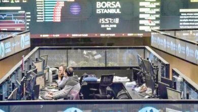 Photo of بورصة تركيا تتلقى صفعة بعد تهديد ترامب بتدمير اقتصادها