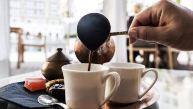 Photo of تناول القهوة بانتظام يخفض خطر الإصابة بهذه الأمراض