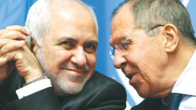 Photo of وزراء خارجية الدول الضامنة لـ«أستانا» في جنيف لدعم المسار.. ودول أوروبية تساند