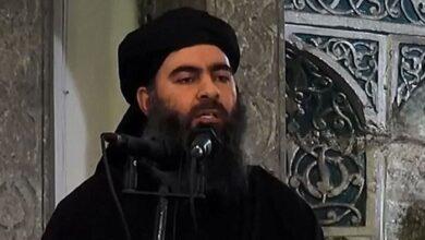 Photo of البنتاغون تؤكد أن الشخص الذي تم قتله هو البغدادي وتنشر تسجيل مصور للغارة