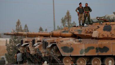 Photo of فرنسا توقف صادرات السلاح إلى تركيا وتحذر من العدوان التركي