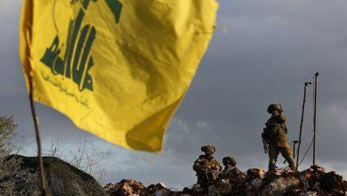 "Photo of صحيفة ""إسرائيلية"": قوة حزب الله توازي قوة دول"