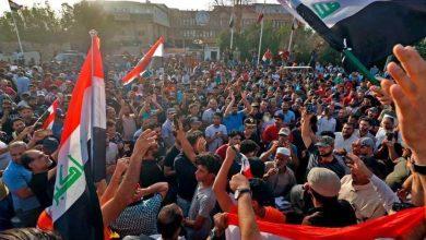 Photo of الاجتماع الرباعي العراقي يعلن بدء السلطتين التنفيذية والقضائية بفتح ملفات الفساد