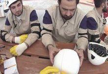 "Photo of بظروف مشبوهة.. مؤسس ""الخوذ البيضاء"" ميتاً في اسطنبول"